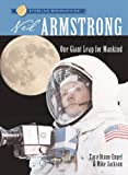 Neil Armstrong, Tara Dixon-Engel and Mike Jackson, 1402760612