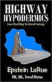 Highway Hypodermics, Epstein LaRue, 1932993169