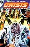 img - for Crisis on Multiple Earths - VOL 01 book / textbook / text book