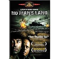 No Man's Land (Widescreen/Full Screen)