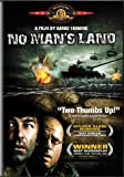 No Man's Land poster thumbnail