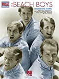 The Beach Boys: Note-For-Note Vocal Transcriptions