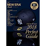The New Era Book 2018年秋冬号