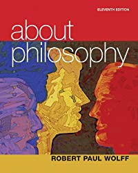 About Philosophy (11th Edition)