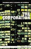 The Corporation, Wesley B. Truitt, 0313336067