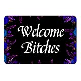 Funny door mat for daily Use%2DStylish F