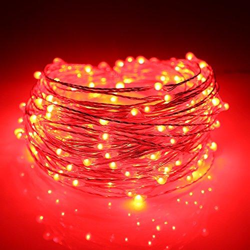 er-chen-led-string-lights-200-leds-red-color-on-silver-wire-66ft-led-starry-light-with-12v-power-ada