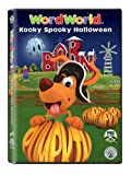: WordWorld: A Kooky Spooky Halloween