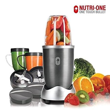 Compra CEXPRESS - Licuadora Nutri One en Amazon.es