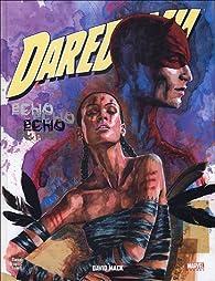Daredevil : Echo par David Mack