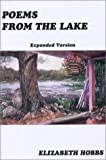 Poems from the Lake, Elizabeth Hobbs, 1930648510