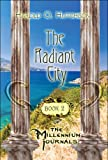 The Radiant City, Harold O. Hutchison, 1606722069