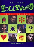 Hot Young Hollywood Trivia Challenge, David Hofstede, 1580630928