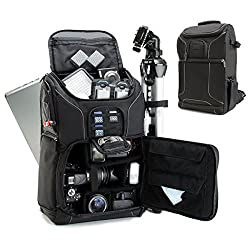 Image of the product Professional Camera that is listed on the catalogue brand of USA Gear.