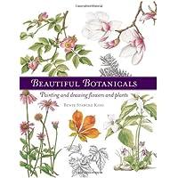 Beautiful Botanicals