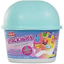 Num Noms Snackables Series 2-1 Snow Cones