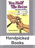 img - for You hold the reins: Dominion is yours book / textbook / text book