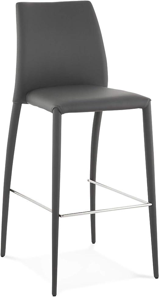 chaise de bar pour professionnel