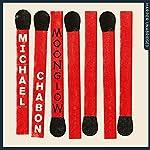 Moonglow | Michael Chabon