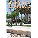 Living in Cyprus: 2014