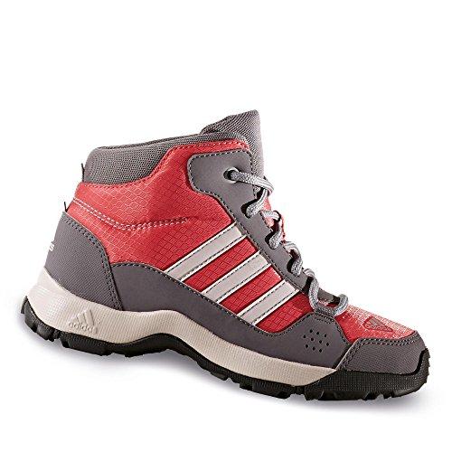 Adidas Enfants Unisexe Hyperhiker K Trekking Et Randonn