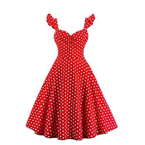 70s girl dress - 6