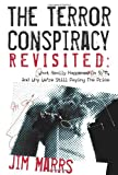 The Terror Conspiracy Revisited, Jim Marrs, 1934708631