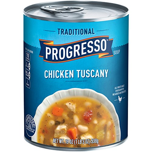 progresso-high-fiber-soup-chicken-tuscany-19-ounce-cans-pack-of-12