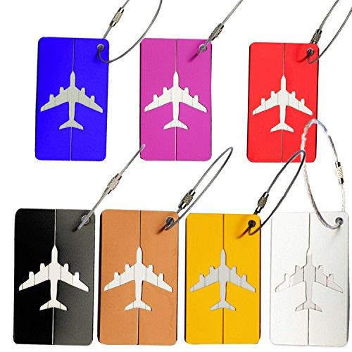 kmool-aluminium-airbus-luggage-tag-travel-lablepack-of-7