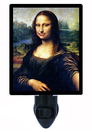Mona Lisa Led Lighting in US - 8