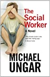 Best Social Workers - The Social Worker Review