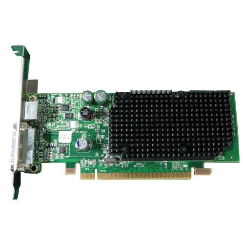 (Dell - Dell Radeon X1300 256Mb Lp Pci-E Vb)