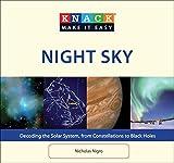 Knack Night Sky, Nicholas Nigro, 1599219557