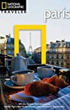 img - for National Geographic Traveler: Paris, 3rd Edition book / textbook / text book