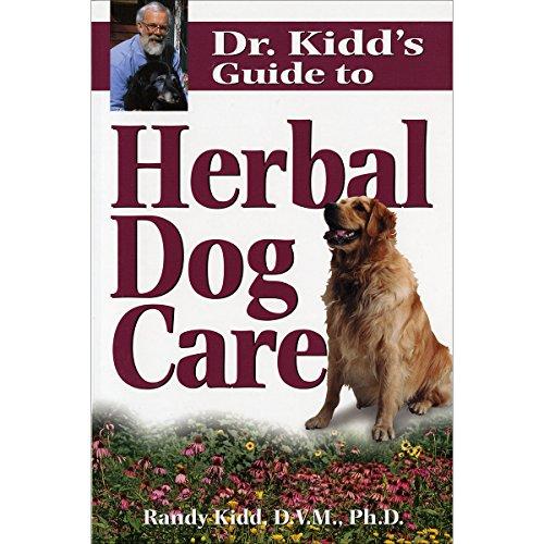 Dr. Kidd