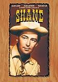 Shane / [DVD] [Import]
