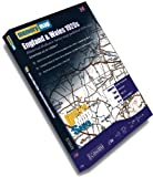 Memory Map History England and Wales 1920s : 1919 - 1926 (PC CD)