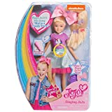 Just Play Jojo Siwa Singing Doll 'Boomerang'