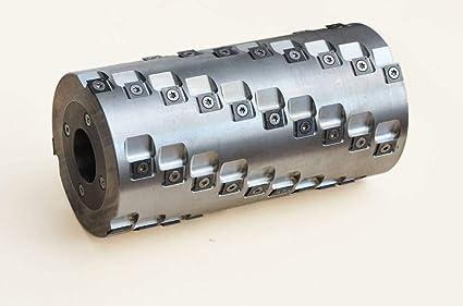 Amazon.com: Cabezal cortador espiral para moldeador de ...