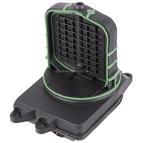 Manifold Air Pressure MAP Sensor For BMW 128i 328i 330i 528i 530i X3 X5 Z4 - BuyAutoParts 49-60021AN New ()