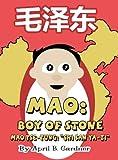 Mao, April B. Gardner, 1462698670