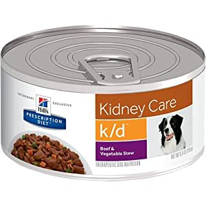 Hills canned dog food coupons