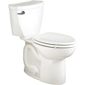 Toto Cst412mf 10no 01 Aquia Dual Flush Toilet 1 6 Gpf And