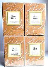 68c1b57dd0d Rare Gold Avon perfume - a fragrance for women 1995