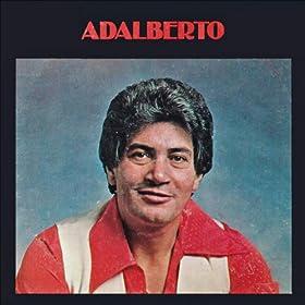 Amazon.com: Las Puertas De Mi Casa: Adalberto Santiago: MP3 Downloads