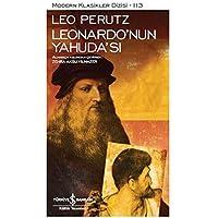 Leonardo'nun Yahuda'sı: Modern Klasikler Dizisi - 113