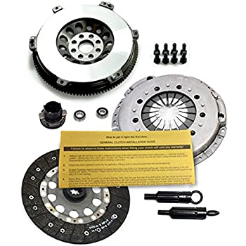 EFT PREMIUM CLUTCH KIT& RACE FLYWHEEL BMW 323 325 328 i is 525 528 M3 Z3 E36 E39