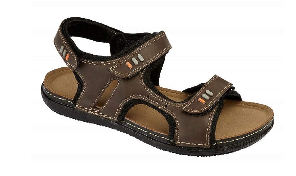 Sandales pour Homme GladRags