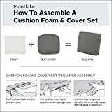 Classic Accessories Montlake Water-Resistant 21 x