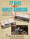 Search : 77 Days on a Harley Davidson: A Photo & Diary Account of a 1929 Trip Around the U.S.